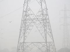 ABB Wins $640 Million Grid Contract From Power Grid Corp