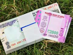 Is PPF Really Worth It? Now, You Get 40-Year Low Interest Rate