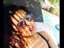 Priyanka Chopra Is New York-Bound Again. Signs Off With Vacation Selfie