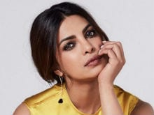 Priyanka Chopra's Next TV Gig- Stephen Colbert, Are You Ready?