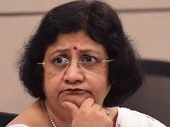 Cash Situation To Improve By End Of Next Month: SBI Chief