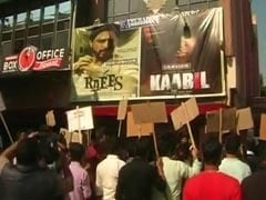 Raees, Kaabil Earn Ulfa Wrath After Assamese Movie Pulled Out For Release