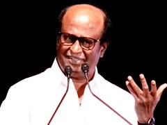 Don't Go To Sri Lanka And Anger Tamils, Superstar Rajinikanth Is Told