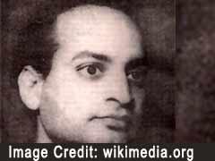 जन्मदिन विशेष : क्लास छोड उपन्यास लिखते थे 'हिंदी के शेक्सपीयर...'