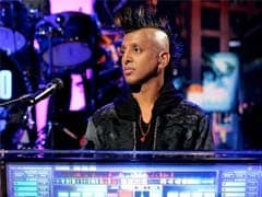Popular Indian-American DJ To Perform At Trump's Inauguration