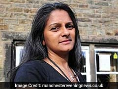 Why UK's Rekha Patel Sold Her Home For 2 Pounds