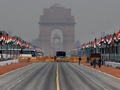 Republic Day 2017: India Celebrates 68th Republic Day, Tight Security Amid Terror Threat