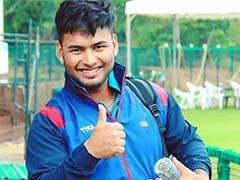 India A vs England: Ajinkya Rahane And Suresh Raina in team, but focus on Rishabh Pant