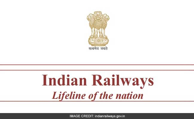 RRB 2017: Indian Railway Conducts Online Test For 18,000 Group 3 Posts