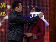 Bigg Boss 10: Swami Om Claims He Slapped Salman Khan, Calls Him 'Traitor' And Worse