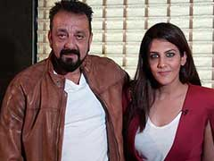 From Substance Abuse To His Time In Jail, Sanjay Dutt Discloses His Darkest Secrets