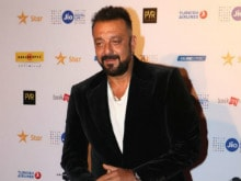 <I>Padmavati</i>: Sanjay Dutt Might Have Special Appearance In Deepika Padukone's Film