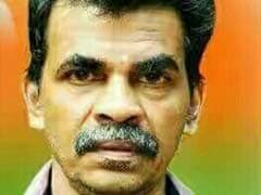 In Kerala, 6 CPM Activists Arrested For Murder Of BJP Worker