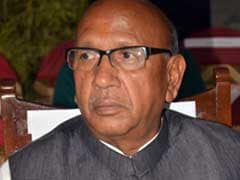 'Don't Want To Go To Jail': Jharkhand Minister Saryu Rai Opposes His Own Government
