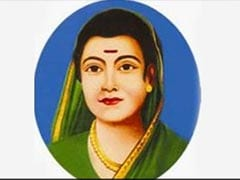 Who Is Savitribai Phule? 19th Century Pioneer Still Inspires Many