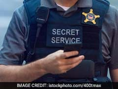 US To Pay $24 Million To Settle Secret Service Case