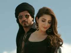 'रईस' एक्ट्रेस माहिरा खान को आखिर किस बात के लिए लग रहा है बुरा