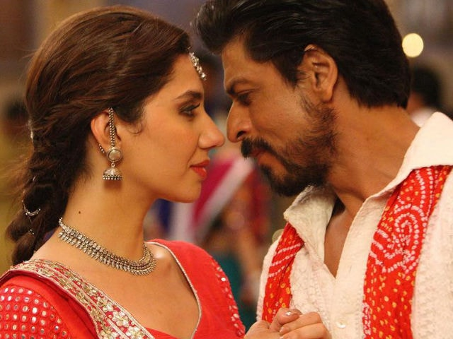 Raees Box Office