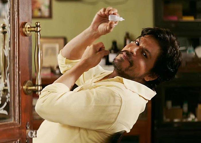 Top 10 Highest  Bollywood Grossers Worldwide Of 2017 So Far