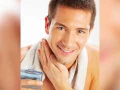 Skin care Mantra For Men In Winters