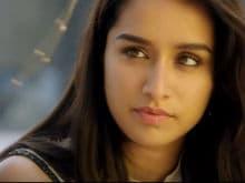 OK Jaanu's Shraddha Kapoor Says She Feels 'Bad' If Her Films Fail