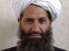 Afghan Taliban's New Chief Replaces 24 'Shadow' Officials