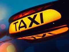 UK Council Names Taxi Crackdown 'Operation India', Sparks Racism Row