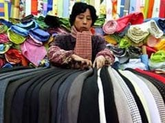 Textiles Industry Welcomes Lower GST Rates