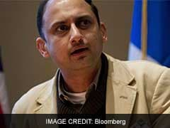 'Try Tough Love': New RBI Deputy Governor Viral Acharya On Bad Loans