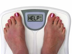Gaining Less Than 2 Kgs Every Year in 20s Can Put Women at Obesity Risk
