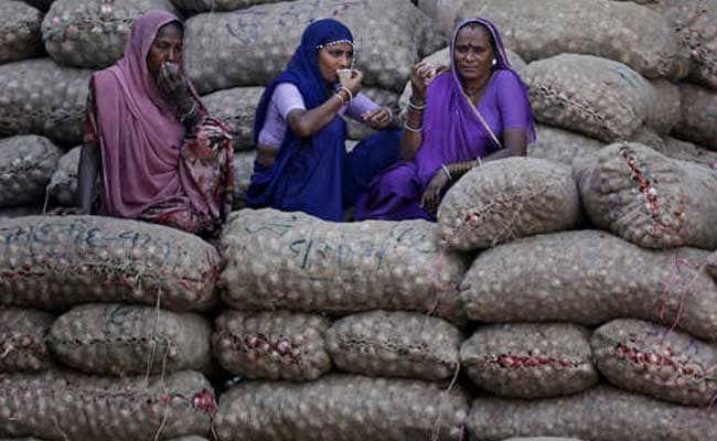 Universal Basic Income For India Suddenly Trendy. Look Out - By Jean Dreze