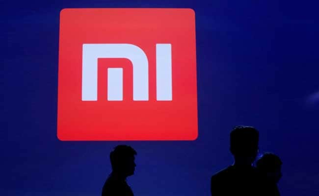 Xiaomi, The 7-Year-Old Chinese Company, Targets $14.5 Billion Sales In 2017