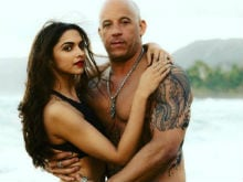 xXx: The Return Of Xander Cage Box Office Collections: Deepika Padukone, Vin Diesel's 'Poor Weekend'