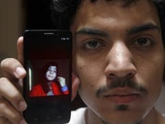Pakistani Mom Promised Daughter Wedding Reception. Then Burned Her Alive