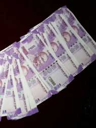 I-T Department Unearths 400 Benami Deals, Attaches Rs 600-Crore Properties