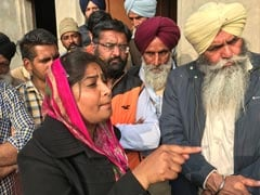 Punjab Elections 2017: AAP's Youth Connect With Candidates Like Ruby, 27, A Law Student