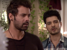 <i>Kumkum Bhagya</i>, February 17, Written Update: Abhi Buys Valentine's Day Gift For Pragya