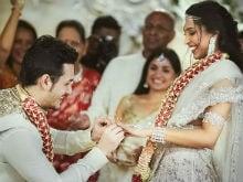 After Akhil Akkineni, Shriya Bhupal's Cancelled Wedding, Friends Speculate Why