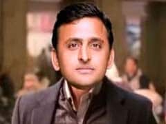 Trending: Akhilesh Yadav Is Don In This UP Elections Spoof Video