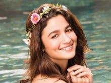 Valentine's Day: Alia Bhatt Is The Gift Whisperer. Here's Her List