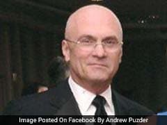 Will Quit Business If Confirmed As US Labour Secretary: Andrew Puzder