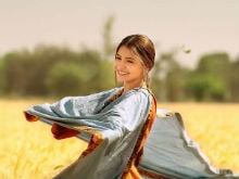Phillauri Song What's Up: Anushka Sharma Is The Bride Who Wasn't, In Mika Singh's Song