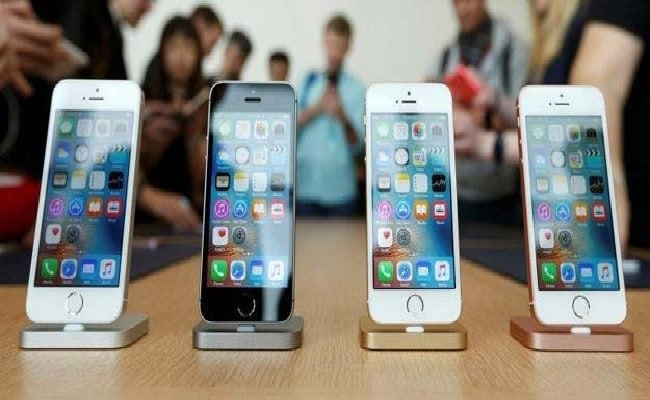 Flipkart is offering an exchange discount of Rs 16,000 on iPhone 5s 16GB variant.