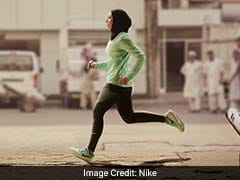 Forget What People Will Say, Just Do It: Watch The Nike Ad Going Viral