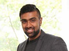 India Vs Australia Special: Ravichandran Ashwin Beyond the Ground