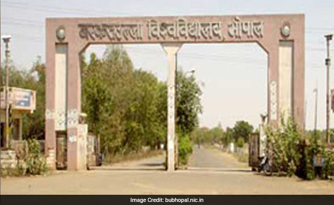 Barkatullah University BCom Semester 1 Regular Results Out; Check Details Here