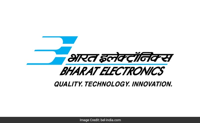 Bharat Electronics Limited: Interview For Senior Assistant Engineer Post