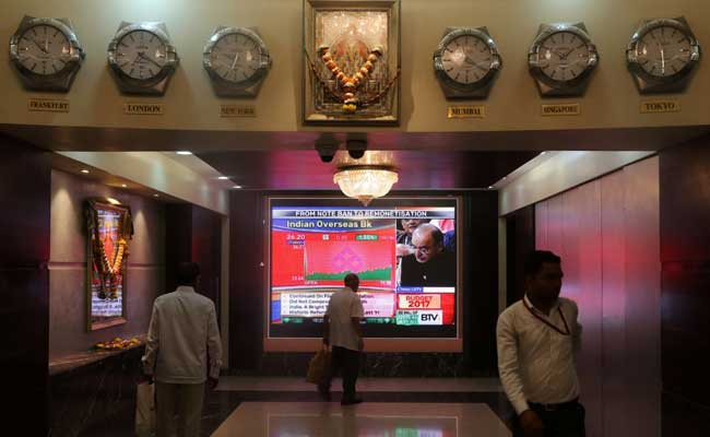 The BSE market capitalisation or M-Cap swelled to Rs 1,14,27,774 crore on Wednesday.