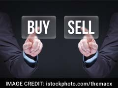 Trading Calls: Buy IFCI, Sell Arvind Ltd, Say Analysts