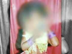 3-Year-Old Found Dead Near Chennai, Mouth Stuffed With Cloth